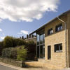 No Solar, No Wind, but 90% Less Energy Use for this English House