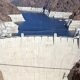 Wall Street Discovers Water Shortages Affect the Bottom Line