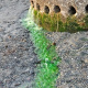 Green Factoid of the Day: Stormwater