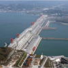 Three Gorges Dam Generates Big Problems