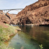 Colorado Sells 500M Gallons of Colorado River for Fracking