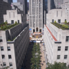 NY City To Ease Building Regulations for Green Building Elements